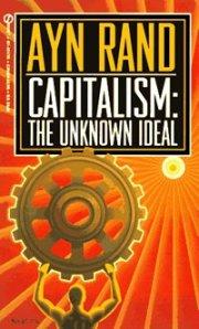 capitalismtheunknownideal.jpg?w=180&h=300