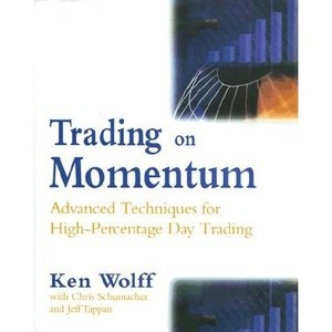 The encyclopedia of trading strategies katz