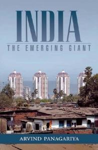 INDIA-ITEG