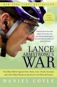 lance_armstrongs_war